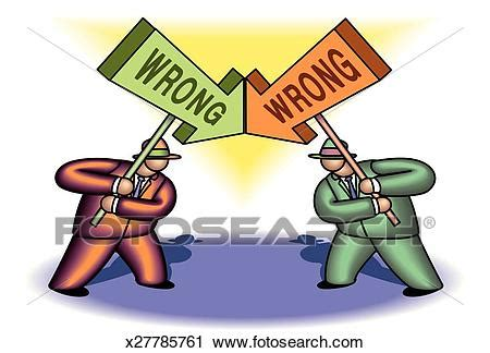 Free Essays on Two Wrongs Do Not Make a Right through